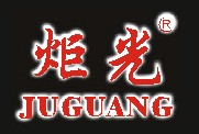 ZHEJIANG JUGUANG AUTOMOBILE PARTS CO.,LTD