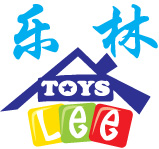 Cheng Hai  Lee Toys And Crafts Co., Ltd.