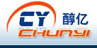 Shanghai Chunyi Automation Machinery Co., Ltd