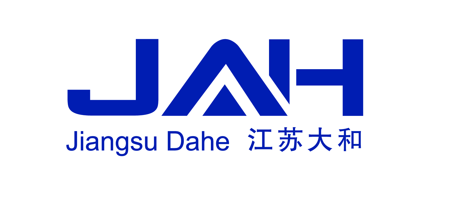 Jiangsu Dahe Heavy Machine Co., Ltd
