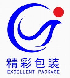 Cangzhou Excellent Plastic Printing Co., Ltd.