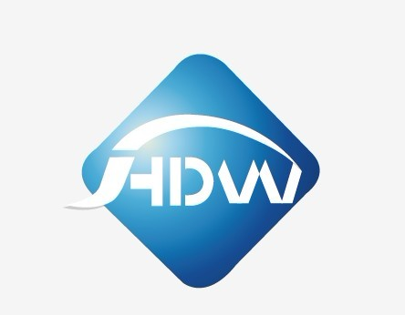 Shenzhen HDW Technology Co.,Ltd