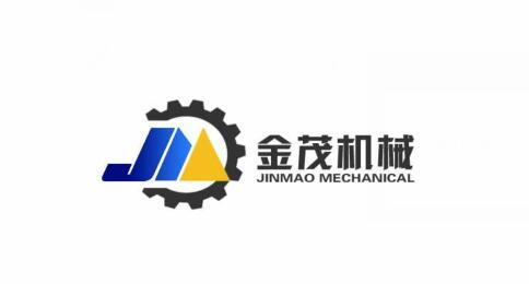 Jinmao Mechanical Co., Ltd
