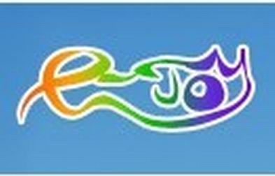 Zhongshan E-JOY Amusement Equipment Co.,Ltd.