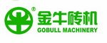 Jinan Golden Bull Brick Making Machinery Co.Ltd