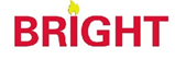 Qingdao Surely Bright Candle Co Ltd