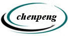 Hejian Chenpeng Petroleum Drilling Equipment Co., Ltd.