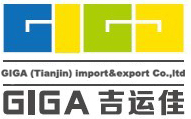 Giga Tianjin Import And Export Co., Ltd.