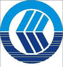 Xinxiang Saya Filter Co., LTD