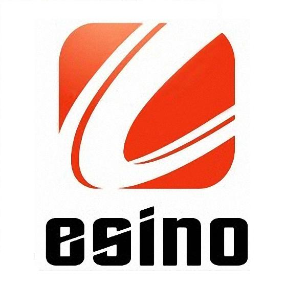 Dongguan Esino Technology Co., Ltd.