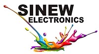 Sinew Electronics Ltd.