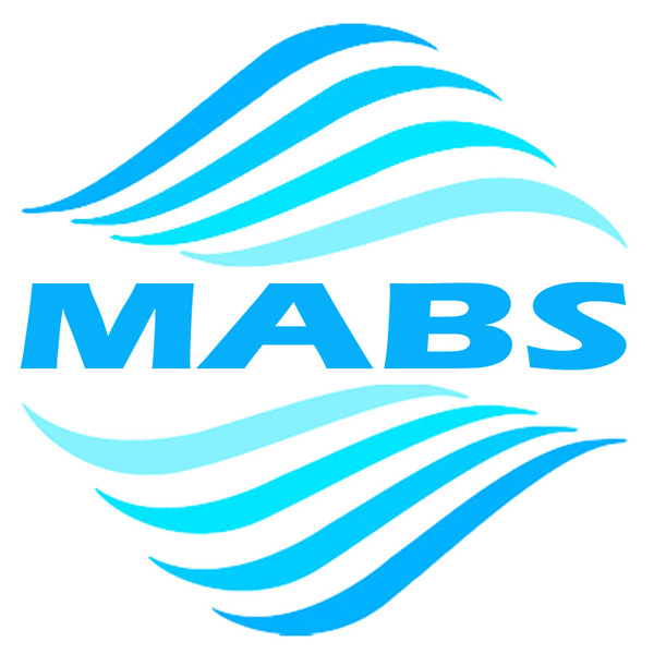 MABS Tex Industries