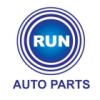 Haining Run Auto Parts Co.,Ltd