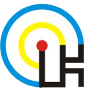 Lightking Industry Co., Limited