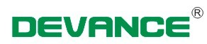 Devance Technology Co., Ltd