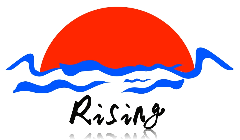 Changsha Rising Import And Export Trade Co., Ltd.