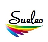 Sueleo Industry Co.,Ltd