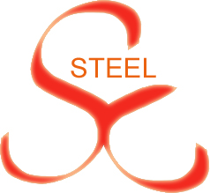 China East Asia Steel Work Company