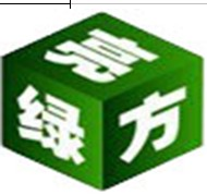 Lianglvfang Packing Products Co., Ltd.