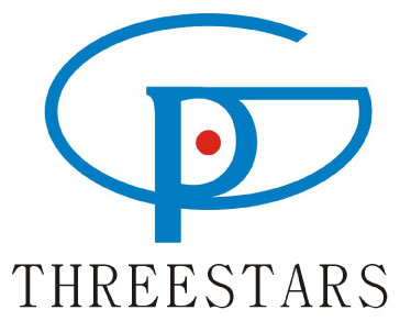 Shenzhen Threestars Kiosk Co, . Ltd