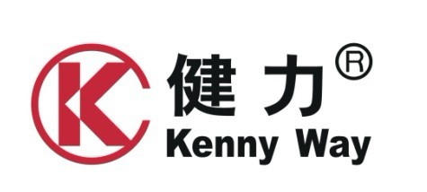 Guangzhou Kennyway Food Processing Machinery Co., Ltd.