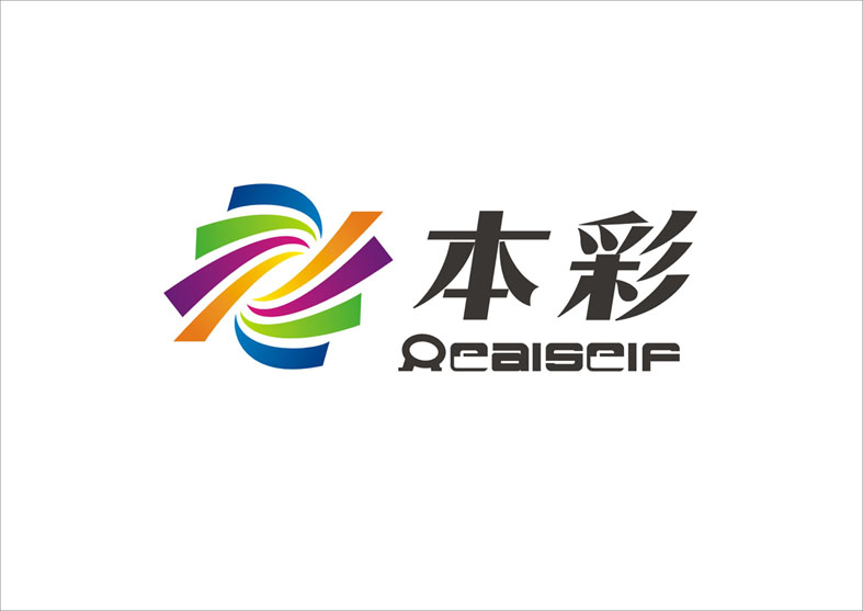Realself Enterprise Co., Ltd