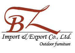 Foshan Boze Import & Export Co., Ltd.