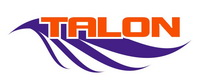 Talon Technology Co., Ltd.