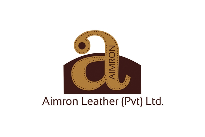 Aimron Leather Pvt Ltd