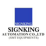 Signking Automation Co., Ltd.