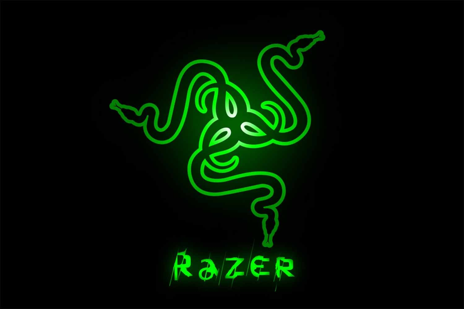 Razer (Asia-Pacific) Pte Ltd