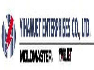 Yihawjet Enterprises Co., Ltd.