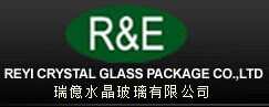 Reyi Crystal Glass Package Co., Ltd