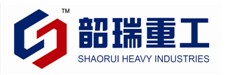 Shaorui Heavy Industries Co., Ltd.