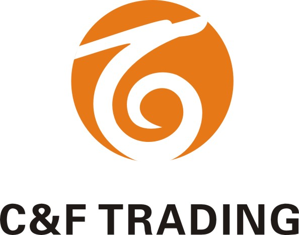C And F International Trading Co., Ltd.