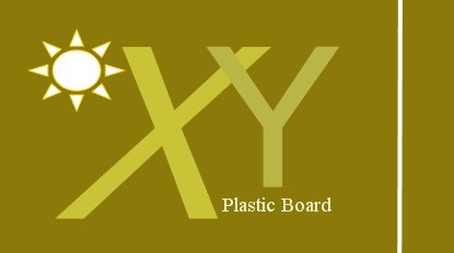 Foshan XiYu Plastic Co,.Ltd