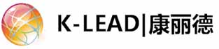 K-LEAD New Material Factory