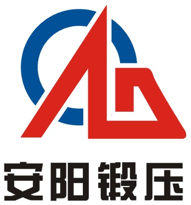Anyang Forging Press Machinery Industry Co., Ltd