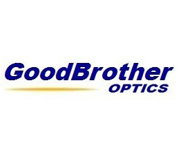 Goodr Brother Lighting Group Ltd.