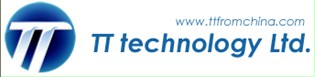 Tt Technology Ltd.