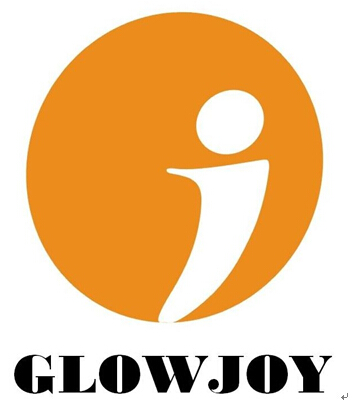 Changsha Glowjoy Hardware Co., Ltd.