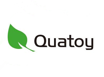 Quatoy Toys Co.,Ltd