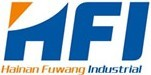 Hainan Fuwang Industrial Co., Ltd