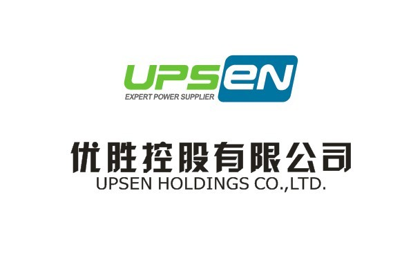 UPSEN Holdings CO., Ltd.