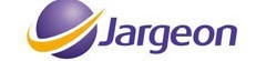 Jargeon Home Appliances Co., Ltd