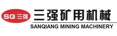 Zoucheng Sanqiang Mining Machinery Co., Ltd.