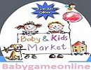 PT Baby Game Online Co.,