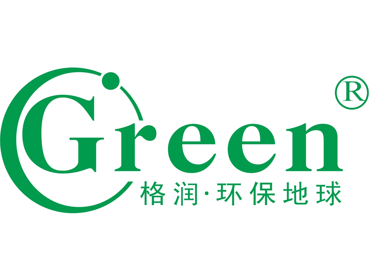 Shenzhen Green Electronics Co., Ltd.