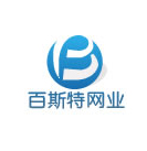 Hebei Best Hardware & Mesh Co.,Ltd .