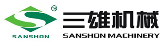 Zhejiang Sanshon Machinery Manufacturing Co., Ltd.